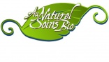 Spa reviews Au Naturel Soins Bio