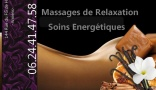 Spa reviews Douce'heure