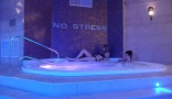 Spa reviews No Stress Beauvais