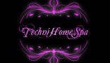 Spa reviews TechniHomeSpa