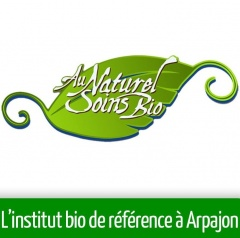 Spa reviews Au Naturel Soins Bio