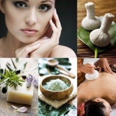 Spa reviews CEYA Beauty & Wellness Spa