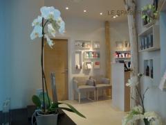 Spa reviews Le Spa Bercy