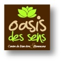 Spa reviews Oasis Des Sens (SARL)