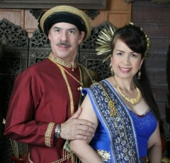 Spa reviews Wat Po Thai Spa