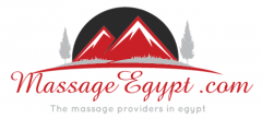 Spa reviews massage egypt
