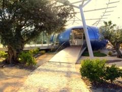Spa reviews SPA Les Jardins d'Aureane
