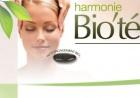 Spa reviews Harmonie Bio'té