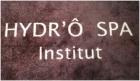 Spa reviews Hydr ô Spa institut