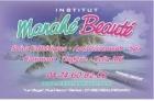 Spa reviews Manahe Beauté