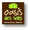 Spa reviews Oasis Des Sens (SARL)