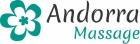 Spa reviews Andorra Massage