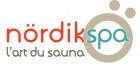 Spa reviews nordikspa