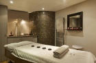 Spa reviews jiva hill SPA