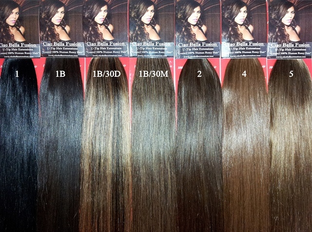 Ciao bella hair extensions long weave hairstyles 2017 ciao bella hair extensions 23 pmusecretfo Image collections
