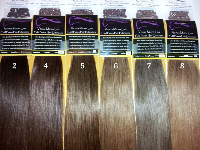 Ciao Bella Venus Hair Extensions Supply Spa Reviews North