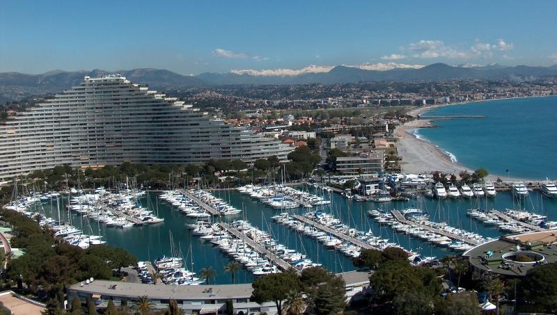Thalassoleil spa reviews europe france provence alpes cote d 39 azur alpes maritimes 06 - Home salon villeneuve loubet ...