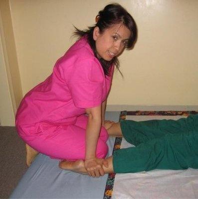 sex porno free thaimassage trelleborg